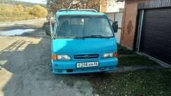 Kia Bongo. Продаю грузовик, 2 700куб. см., 1 500кг., 4x2