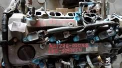Двигатель контрактный 1Azfse