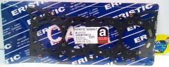 Прокладка ГБЦ HONDA D16A1 ZC 12251-P08-004 металическая ERISTIC