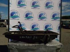 Поддон лодочного мотора Yanmar 27-36 (Янмар 27-36) отправим по России