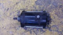 Стартер на Kawasaki STX (ZXI) 1100/ 900, UlTRA 130