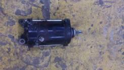 Стартер Yamaha XL / GP1200