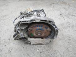 АКПП. Daihatsu Mira, L275V Двигатели: KF, KFDET, KFVE