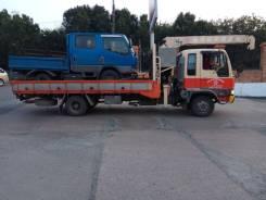 Эвакуатор, грузовик с краном, грузоперевозки 24 часа(частное лицо)
