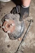 Ступица передняя правая CQ2A Dingo