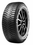 Kumho WinterCraft Ice WI31, 235/60 R16 104T XL