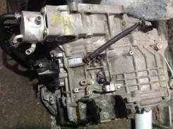 АКПП Toyota RAV4 ACA36