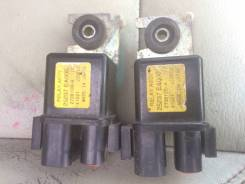 Реле. Infiniti QX56, JA60 Nissan Pathfinder, R51, R51M Nissan Armada, TA60 VK56DE, VQ40DE