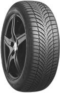 Nexen Winguard Snow'G WH2, 205/60 R16 92H