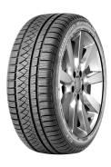 GT Radial Champiro WinterPro HP, HP 255/55 R18 109V