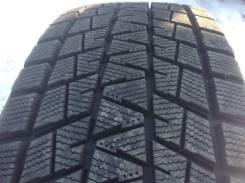 Bridgestone Blizzak DM-V1, 235/65 R18 106Q