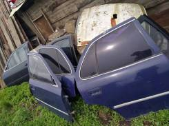Дверь боковая. Toyota Vista, SV30 Toyota Camry, SV30