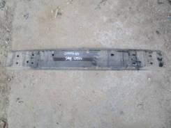 Усилитель заднего бампера Toyota Verso 2009>; Auris (E15) 2006-2012
