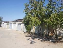 Продам двухэтажный капитальный гараж в Севастополе