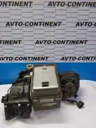 Проставка под масляный фильтр. BMW 7-Series, E65, E66