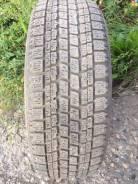 Bridgestone Blizzak WS-50, 175 65 r14