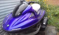 Гидроцикл Ямаха GPS 1300R