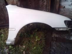 Крыло переднее правое Toyota Corolla #E10# 91-99г 0620