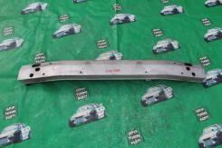 Усилитель переднего бампера Toyota Harrier MCU36