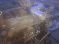 Продаётся двигатель дизельный 4-х тактный FAW, YC6 M320-20