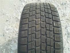 Bridgestone Blizzak WS-50, 195 55r16