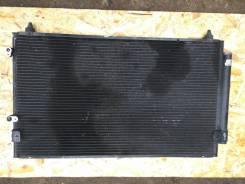 Радиатор кондиционера для Toyota Aristo JZS161 JZS160 Lexus GS300
