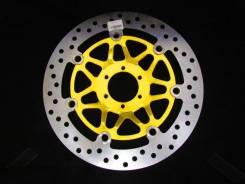 Тормозной диск Honda CB 400 , CB-1, CBR 400 , Передний