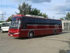 Daewoo BH115. Продам автобус, 45 мест