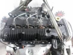 Двигатель для Hyundai H-1 (Grand Starex) D4CB Евро 5 175л. с.