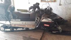 Polaris 600, 2012