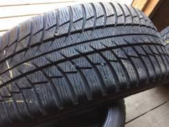 Bridgestone Blizzak LM-001, 225/40 R18