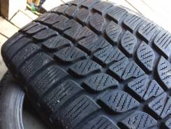 Bridgestone Blizzak LM-25, 225/40 R18