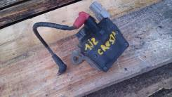 Катушка зажигания 1JZ-GE 909190219 Cresta JZX90