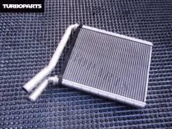 Радиатор печки Toyota Prius ZVW30, Premio, Blade [Turboparts]