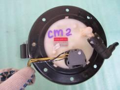 Топливный насос Honda Accord/Tourer, CM2, K24A/K20A.17040-SED-003,17708-