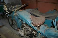 BMW, 1958