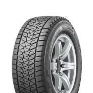 Bridgestone Blizzak DM-V2, 285/45 R22 T