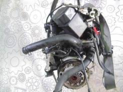 Контрактный (б у) двигатель Хундай Атос 1998 г G4HA 0,8 л бензин