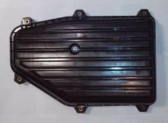 Крышка корпуса воздушного фильтра верхняя 17211-PLC-010 17211-PLC-000
