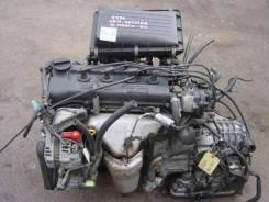 Двигатель CG10 DE установка, гарантия! Рассрочка, Кредит