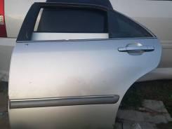 Дверь боковая. Toyota Progres, JCG10, JCG11, JCG15 1JZFSE, 1JZGE, 2JZFSE, 2JZGE
