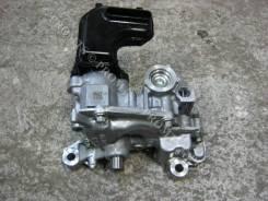 Насос масляный. Mazda Mazda3, BM Mazda Mazda6, GJ, GJEFW, GJ5FP, GJ522, GL, GJ2FW, GJ2AW, GJ2FP, GJ5FW, GJ526, GJ527, GJ2AP, GJ523, GJ521, GJEFP Mazda...