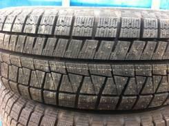 Новые шины Bridgestone Blizzak Revo GZ, 185/65 R14