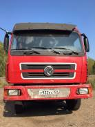 Dongfeng EQ 3312GE2, 2006