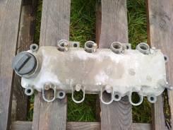Крышка головки блока Honda Fit GD1 L13A