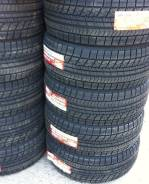 Bridgestone Blizzak VRX, 255/35 R18 90S
