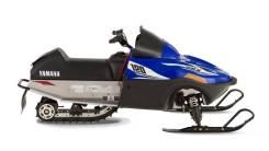 Yamaha SRX 120, 2013