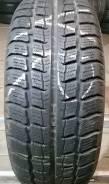 Aurora Tire W602, 205/55 R16