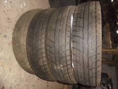 Bridgestone, 175/80r15