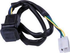 Переключатель света для снегохода Yamaha VK 540 III